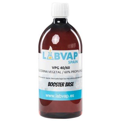 Base-Vapeo-40-60-700ML