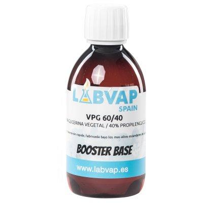 Base-Vapeo-60-40-230ML