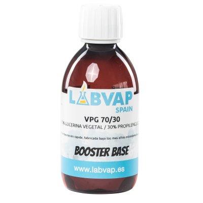 Base-Vapeo-70-30-170ML