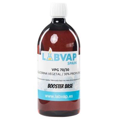 Base-Vapeo-70-30-920ML