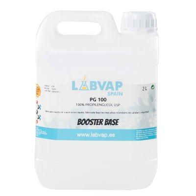 Base-Vapeo-PG- 2L