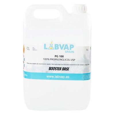 Base-Vapeo-PG-5L