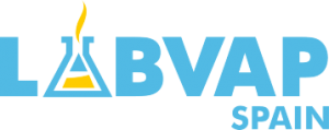 logo_labvap-lateral